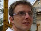 Johannes Kreuzer